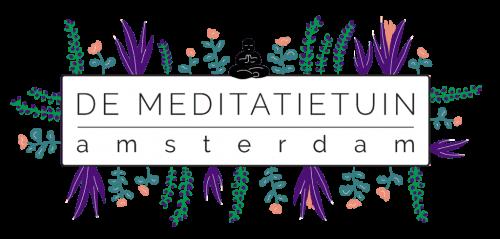 meditatietuin-1024x491 (1)