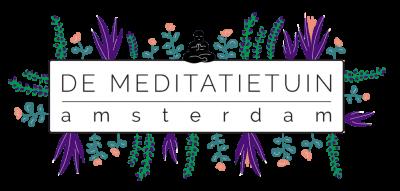 meditatietuin-1024x491